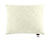 Подушка антиаллергенная 50х70 стеганая, Comfort Standart