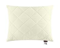 Подушка антиаллергенная 50х70 стеганая, Comfort Standart, фото 1
