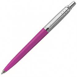 Ручка Паркер Jotter Plastic Pink