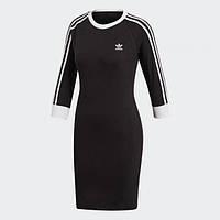 Сукня Adidas 3 STRIPES DRESS DV2567