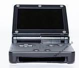 Портативна Nintendo Game Boy (270 ігор, NES, SNES, CP1,+SD, збереження), фото 2
