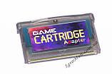 Портативна Nintendo Game Boy (270 ігор, NES, SNES, CP1,+SD, збереження), фото 9
