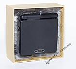 Портативна Nintendo Game Boy (270 ігор, NES, SNES, CP1,+SD, збереження), фото 10