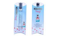 Міні-парфуми Moschino Funny жіночий 20 мл