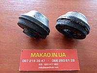 Комплект втулок (оригинал 2шт) передней продольной тяги Chery Jaggi S21, Kimo S12, Beat S18D, фото 1