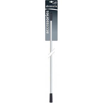 Штанга удлинитель 100 см ТМ Marolex