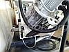 Metallkraft BMBS 300 320 H DG стрічкопильний верстат по металу ленточнопильный станок по металлу пила, фото 5