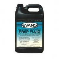 EVANS cooling systems Prep Fluid