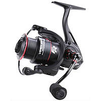 Катушка Fishing ROI Viper 2500