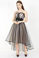 Сукня вечірня 5469, фото 1