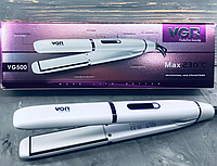 Утюжок VGR VG-500