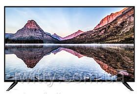 "Телевизор Panasonic 55"" Smart-Tv 4к /DVB-T2/USB ANDROID 7.0, фото 3"
