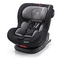Автокресло Babyauto Biro Fix  ТМ: Babyauto