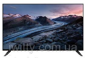 "Телевизор Panasonic 55"" Smart-Tv 4к /DVB-T2/USB ANDROID 7.0, фото 2"