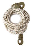 Фал спасательный из плетеного шнура (ФРШ)