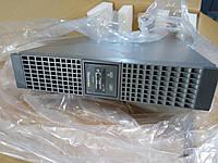 РАСПРОДАЖА дбж SOCOMEC Netys RT 3000VA 2100W On-Line rackmount ups ибп бесперебойник