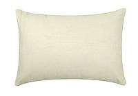 Подушка 40х60, внутренняя Classic