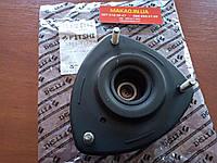 """FITSHI"" Опора (D 15mm) переднего амортизатора Geely MK2, MK Cross / Джили МК2, МК Кросс, фото 1"