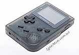 Портативна Nintendo Game Boy Color (Retro Mini, 169 ігор, GBA, NES, SNES, +SD, save), фото 3