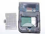 Портативна Nintendo Game Boy Color (Retro Mini, 169 ігор, GBA, NES, SNES, +SD, save), фото 8