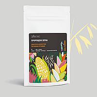 Мультизерно - Пророщенные зерна (пакет)