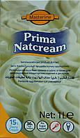 """Сливки """"Прима НатКрем"""" 35,7% """"Prima Natcream"""" (Италия) 1л аналог Pritchitts Gold"""