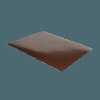 Гладкий лист, PE, Optimal - Premium, 0,45
