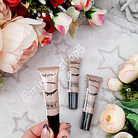 Ruby Rose Eyeshadow Primer