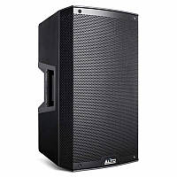 Активная акустическая система ALTO PROFESSIONAL TS 315