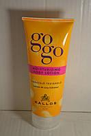 "Увлажняющий лосьон для тела ""Go go moisturizing body lotion"" 0.2 Венгрия"