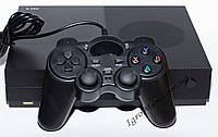 Sony PS1 (X-PRO, 800 игр Sony PS1, Nes, SNES, SMD, GBA. HDMI +microSD) 800 игр, 1 джойстик