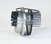 Насос водяной DAEWOO LANOS седан (KLAT) 1.6 CHEVROLET AVEO седан (T250, T255) 1.5 (производство VALEO PHC) (арт. WP5023), ACHZX
