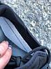 Мужские кроссовки реплика Nike Air Max 270 черные 1, фото 5