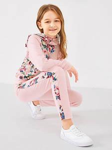 Качественная детская одежда оптом: что приобрести к весне 2020?