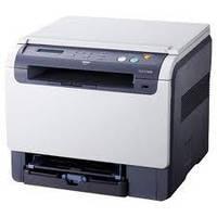 Заправка Samsung CLX-2160 картридж CLP-300A (K/M/C/Y)