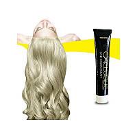 Корректор нейтральный 0.00 Εxclusive Hair Color Cream 100 мл