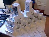 Утилизация конфиската и фальсификата