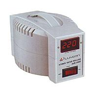 Стабилизатор напряжения Luxeon AVR 500D для газовых котлов, телевизоров, ноутбуков