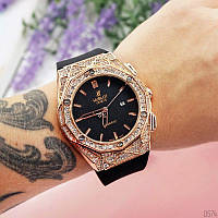Часы Hublot Diamonds