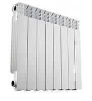 Радиатор алюминиевый Heat Line