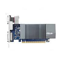 Видеокарта ASUS GT 710 2GB (GT710-SL-2GD5), фото 1