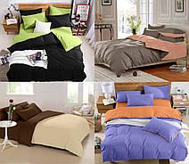 Разработанная коллекция постельного белья для подростков!
