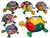 Дидактический набор«Черепаха» с чехлами