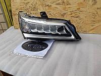 Фара права Acura MDX 14-16 США вживана, фото 1