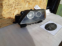 Фара ліва Mazda CX7 галоген 08-10 США вживана, фото 1
