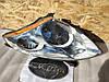 Фара ліва Nissan Altima 08-12 галоген США вживана