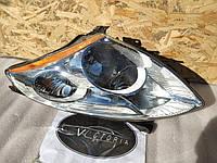 Фара ліва Nissan Altima 08-12 галоген США вживана, фото 1