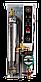 Электрический котел Tenko Standart 7,5/220, фото 4