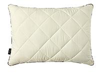 Подушка 50х70 для сна гипоаллергенная, двухкамерная Comfort Double Chamber, фото 1
