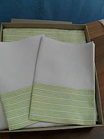 """Комплект постельного белья """"двухспальный"""" ПЛ-40"""